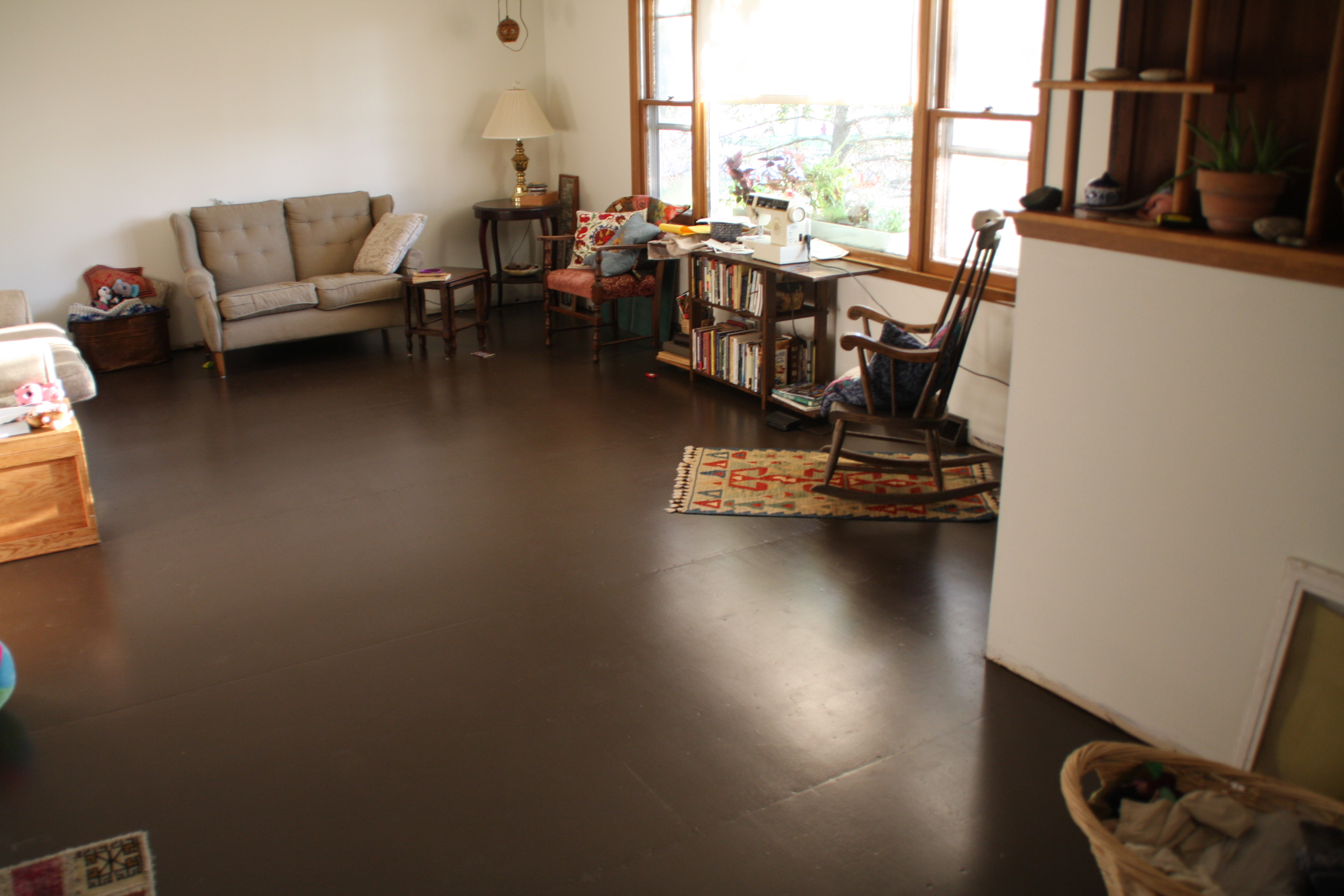 100 painted floors the detailed designer painted floors the